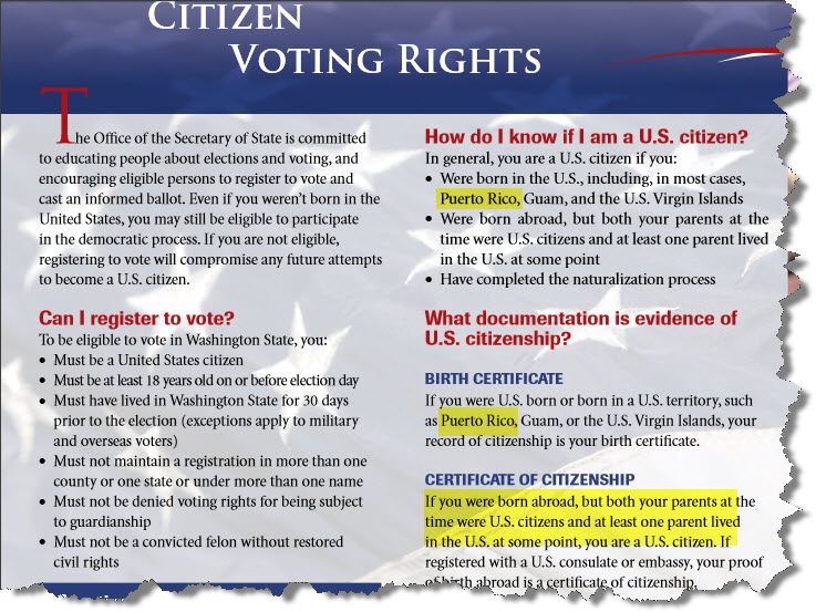 john adams on citizenship and voting rights The expansion of the vote: was the dramatic expansion of voting rights for white men john quincy adams in the election of 1820.